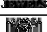 Jewels Jewellery Store