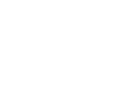 VR Collection Fashion Store
