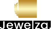Jewelza Jewelry Store