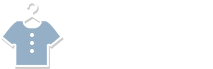 Stylery Fashion Store