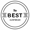 commodo