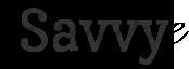 Savvy Demo Store