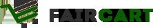 Faircart Electronic Store