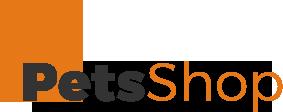 PetsShop Demostore